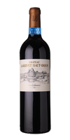 2010 Larrivet Haut Brion Rouge 75CL