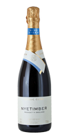 2009 Nyetimber Classic Cuvee 75CL