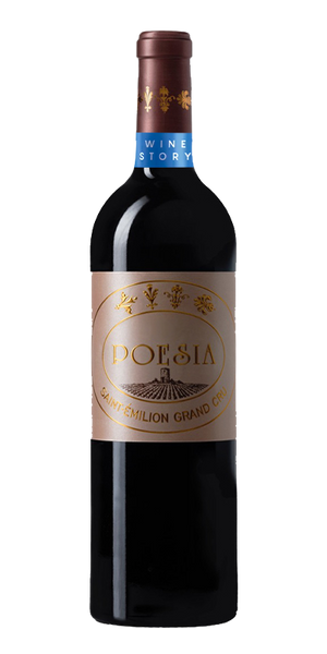 2016 Poesia 75CL
