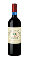 2012 Pavie Macquin 75CL