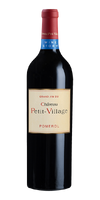 2015 Petit Village 75CL