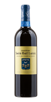 2011 Smith Haut Lafitte Rouge 75CL