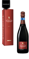 Thienot Brut NV 150CL