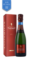 Thienot Brut NV 37.5CL (with Gift Box)