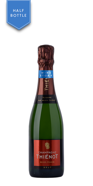 Thienot Brut NV 37.5CL