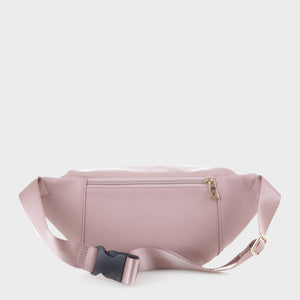 Classic Vegan Leather Fanny Pack (FC19516)
