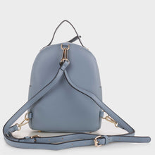 Load image into Gallery viewer, Classic Mini Backpack with Top Handle (GS19121)