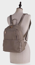 Load image into Gallery viewer, Isabelle Handbags Nylon Backpack (YL19573)