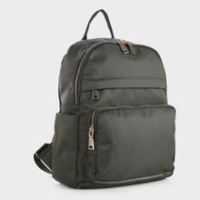Load image into Gallery viewer, Isabelle Handbags Nylon Backpack (YL19574)