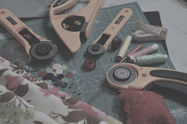 12 quilting tools for beginners proven tools for starting out