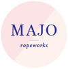 majoropeworks