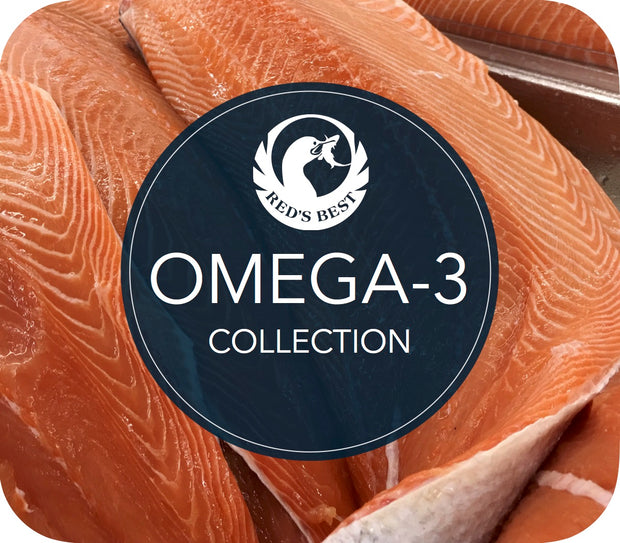 Omega-3 Collection