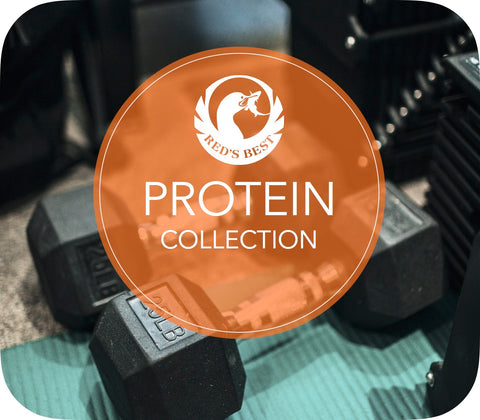 Protein Collection
