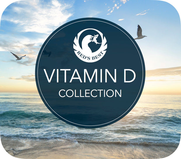 Vitamin D Collection