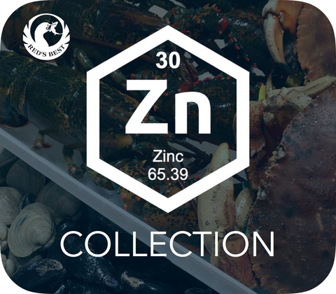 Zinc Collection