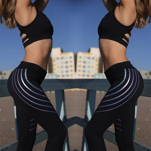 LaLuma™ Leggings