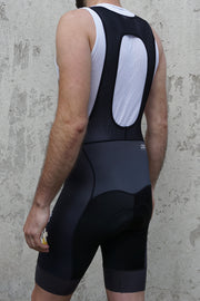 Crossroads bib shorts