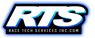 Race Tech Services, Inc.
