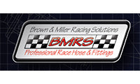 BMRS / Brown & Miller Racing Solutions