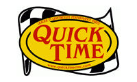 QuickTime (bell housings)