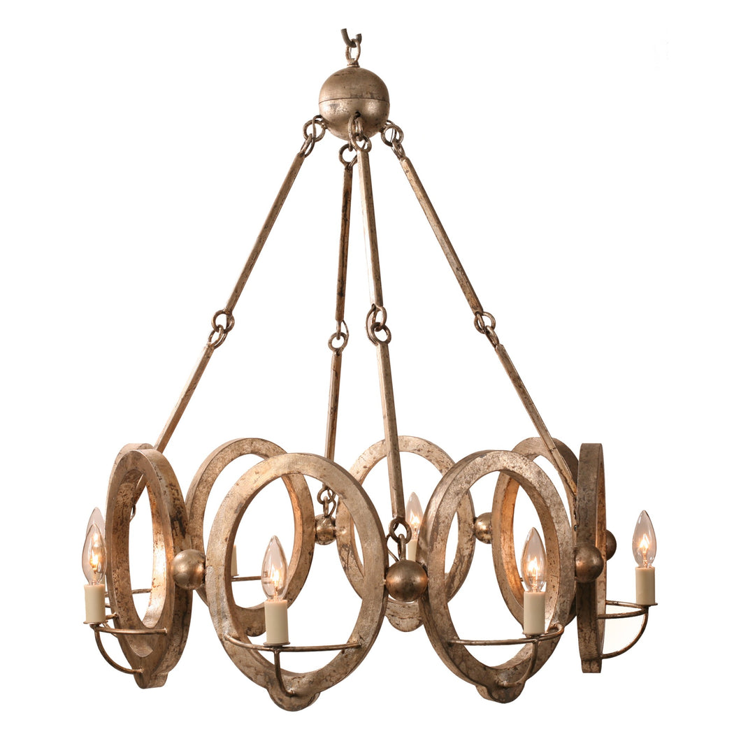 Cristobal Chandelier