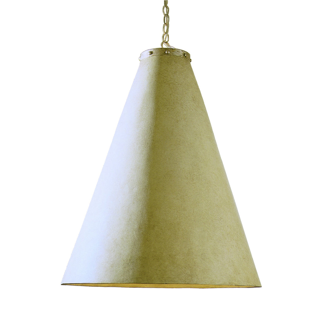 Jean Michel Cone Light