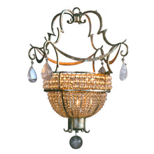 Load image into Gallery viewer, Sancerre Chandelier