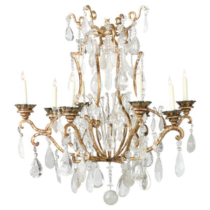 Crillon Chandelier