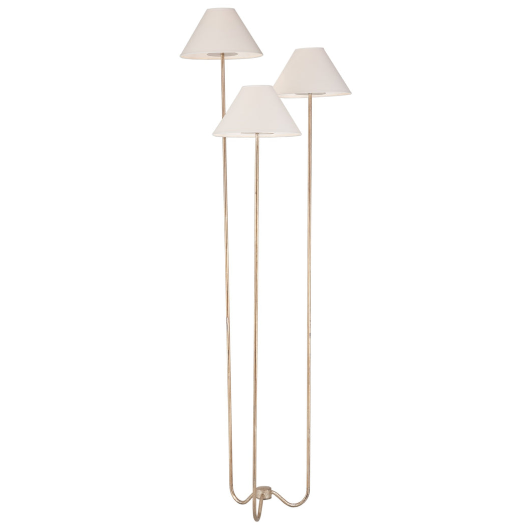 Capucine Floor Lamp