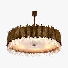 Load image into Gallery viewer, Battersea Chandelier