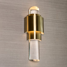Load image into Gallery viewer, Faro Wall Light - Large