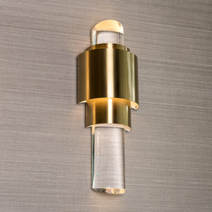 Faro Wall Light - Large