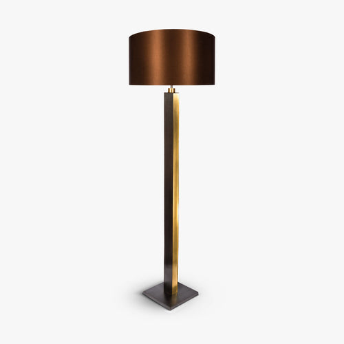 Forum Floor Lamp