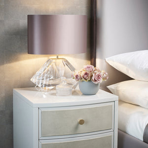 Diamond Lamp - Small