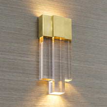 Load image into Gallery viewer, Miami Wall Light
