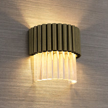 Load image into Gallery viewer, Pimlico Wall Light