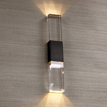 Load image into Gallery viewer, Astoria Wall Light