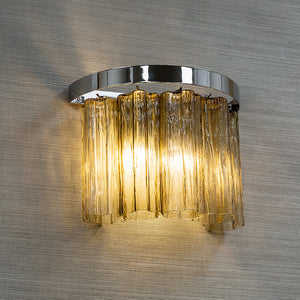 Pentagon 2 Wall Light