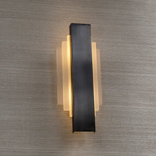 Load image into Gallery viewer, Manhattan Wall Light