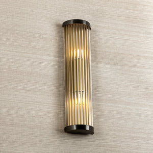 Albany Wall Light