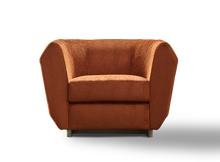 Load image into Gallery viewer, Inca Chair + Sectional