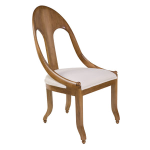 Marsan Side Chair