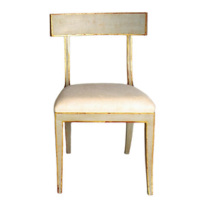 Elgin Minor Side Chair