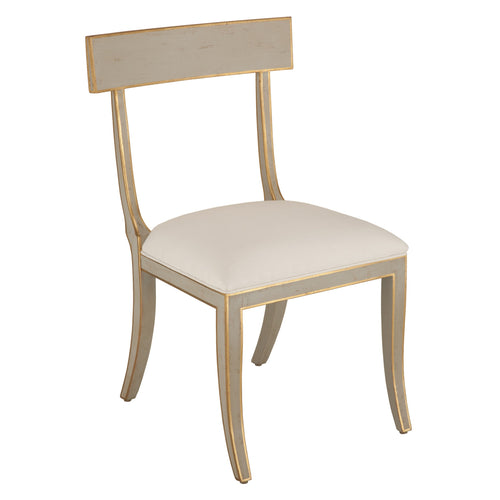 Elgin Major Side Chair