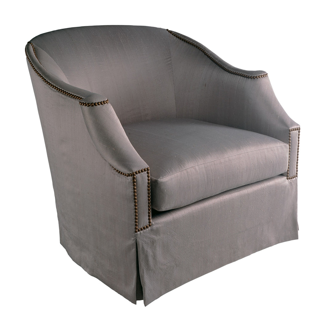 Gabrielle Club Chair