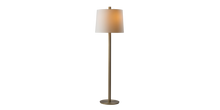 Load image into Gallery viewer, Ionic Floor Lamp