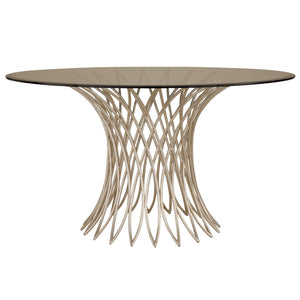 Tissage Dining Table