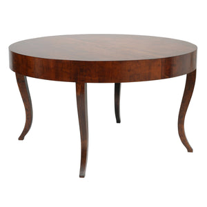 St. Cloud Dining Table