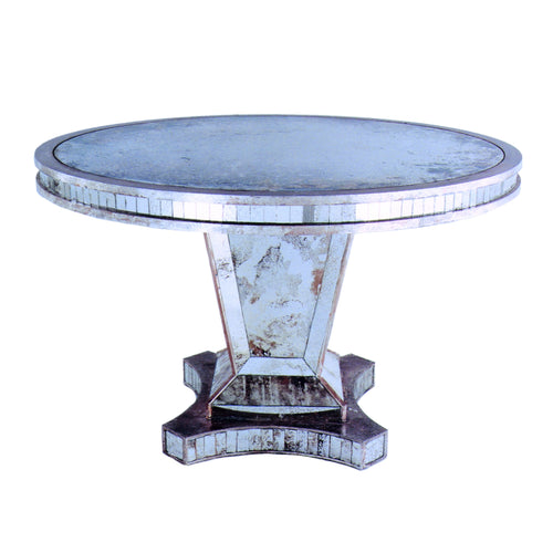 Mirabeau Center Table