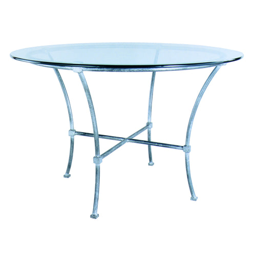 Italian Gueridon Dining Table